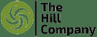 The Hill Company Logo