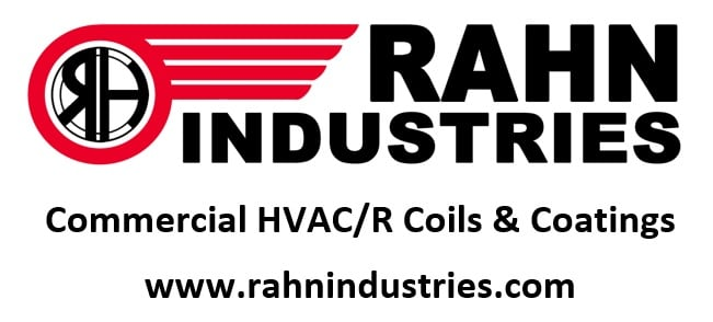 Rahn Industries